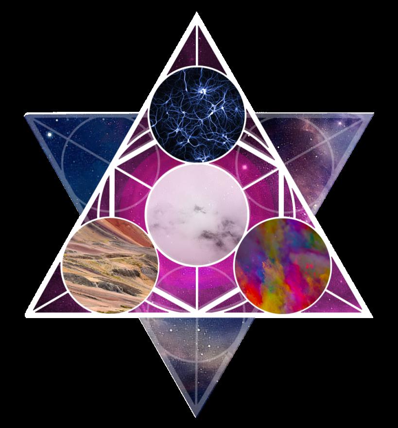 pangean-sacred5