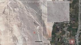 toro-muerto-map
