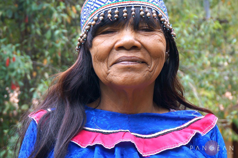 Maestra Juana