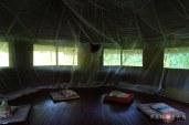 Ceremonial Space