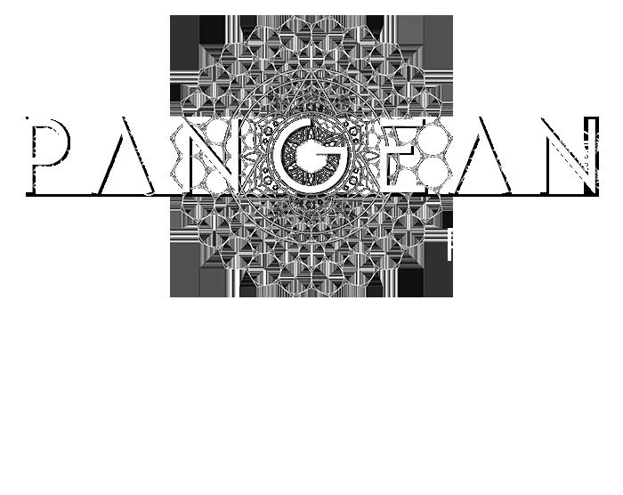 PANGEAN PATH